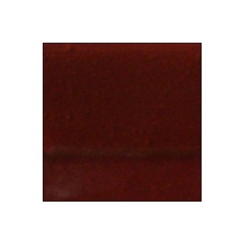 http://www.veahcolor.com.ar/1018-thickbox/esmalte-p-float-marron-100gr.jpg