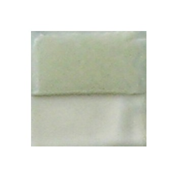 http://www.veahcolor.com.ar/1021-thickbox/esmalte-p-float-crema-100-gr.jpg
