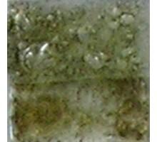 ESMALTE P/FLOAT MARMOL (100 GR)