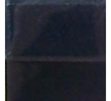 ESMALTE P/FLOAT NEGRO (100GR)