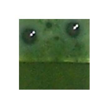 http://www.veahcolor.com.ar/1029-thickbox/esmalte-p-float-jade-100-gr.jpg