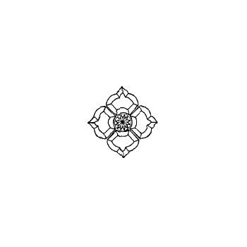 http://www.veahcolor.com.ar/103-thickbox/biselado-1191-sb04.jpg