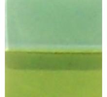 ESMALTE P/FLOAT VERDE LIMON (100 GR)
