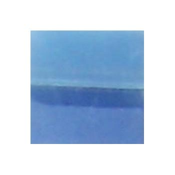 http://www.veahcolor.com.ar/1031-thickbox/esmalte-p-float-lila-100-gr.jpg