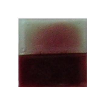 http://www.veahcolor.com.ar/1032-thickbox/esmalte-p-float-bordo-100gr.jpg