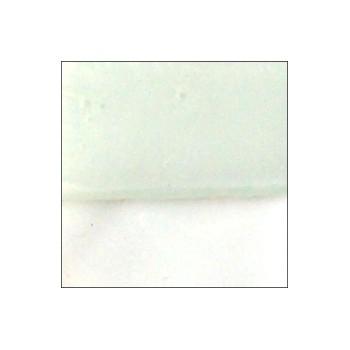 http://www.veahcolor.com.ar/1036-thickbox/esmalte-p-float-blanco-100gr.jpg
