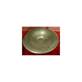http://www.veahcolor.com.ar/1040-thickbox/molde-de-acero-cuenco-trompeta-40-cm.jpg