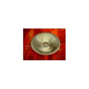 http://www.veahcolor.com.ar/1041-thickbox/molde-de-acero-cuenco-ondas-40-cm.jpg