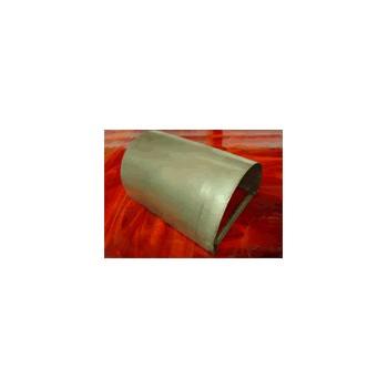 http://www.veahcolor.com.ar/1044-thickbox/molde-de-acero-1-2-cana-grande-28x20x12.jpg