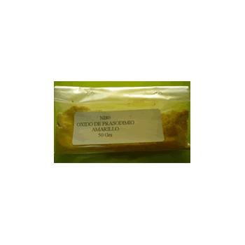 http://www.veahcolor.com.ar/1053-thickbox/oxido-de-prasiodimio-amarillo-50gr.jpg