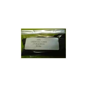 http://www.veahcolor.com.ar/1055-thickbox/oxido-de-cobre-turquesa-50-gr.jpg