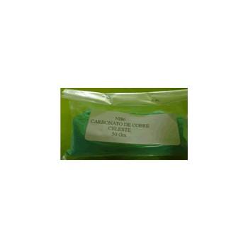 http://www.veahcolor.com.ar/1059-thickbox/carbonato-de-cobre-celeste-50-gr.jpg