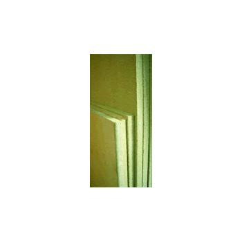 http://www.veahcolor.com.ar/1093-thickbox/placa-cordierita-360x510x10-mm.jpg