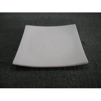 http://www.veahcolor.com.ar/1110-thickbox/plato-de-sushi-23-x-23-cm.jpg