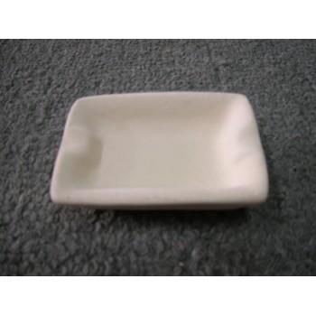 http://www.veahcolor.com.ar/1139-thickbox/cenicero-rectangular-mini-55-x-75-cm.jpg