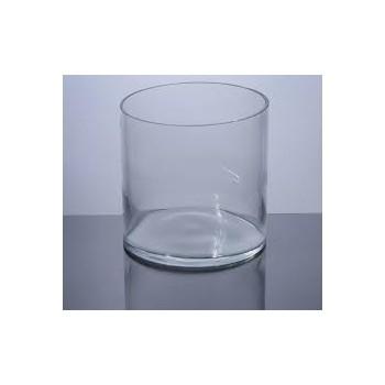 http://www.veahcolor.com.ar/1161-thickbox/cilindro-de-vidrio-10-x-15-cm.jpg