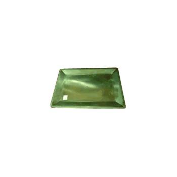 http://www.veahcolor.com.ar/1170-thickbox/molde-de-acero-fuente-20-x-50-cm.jpg