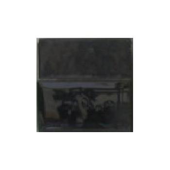 http://www.veahcolor.com.ar/1177-thickbox/esmalte-negro-sin-plomo-100-grs.jpg