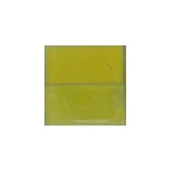 http://www.veahcolor.com.ar/1178-thickbox/esmalte-amarillo-sin-plomo-100-grs.jpg