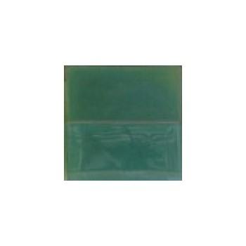 http://www.veahcolor.com.ar/1184-thickbox/esmalte-verde-sin-plomo-100-grs.jpg