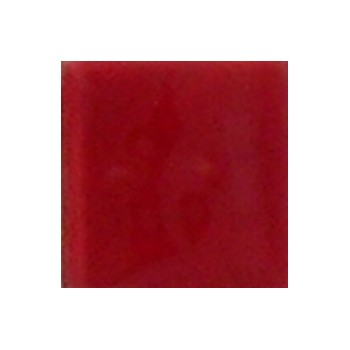 http://www.veahcolor.com.ar/1192-thickbox/esmalte-p-float-rojo-100-grs.jpg