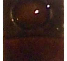 ESMALTE P/FLOAT CARAMELO OSCURO (100 GR)