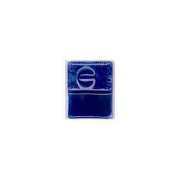 http://www.veahcolor.com.ar/1216-thickbox/esmalte-vidrex-azul-cobalto-30-cc.jpg