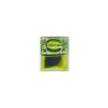 http://www.veahcolor.com.ar/1232-thickbox/esmalte-vidrex-verde-sombra-30-cc.jpg