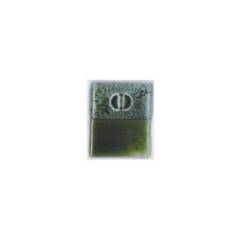 http://www.veahcolor.com.ar/1235-thickbox/esmalte-vidrex-verde-ingles-30-cc.jpg