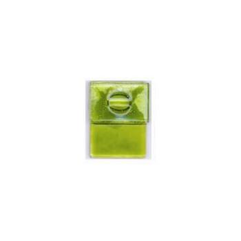 http://www.veahcolor.com.ar/1237-thickbox/esmalte-vidrex-verde-oliva-30-cc.jpg