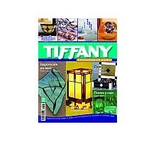 TIFFANY ARTESANIAS EN VIDRIO 2012/2