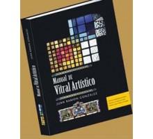 MANUAL DEL VITRAL ARTISTICO