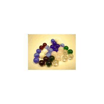 http://www.veahcolor.com.ar/128-thickbox/bolita-opalina-rosa.jpg