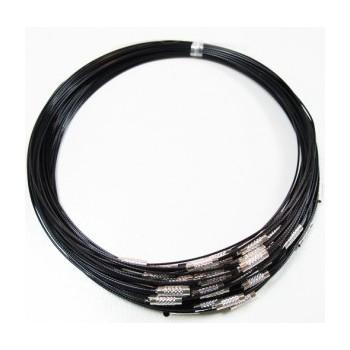 http://www.veahcolor.com.ar/1281-thickbox/colgante-rigido-de-alambre-de-acero-negro.jpg