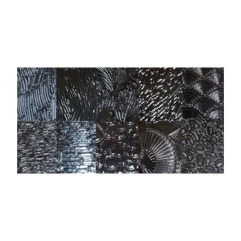http://www.veahcolor.com.ar/1300-thickbox/planchas-plasticas-para-texturas.jpg