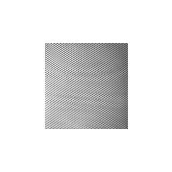 http://www.veahcolor.com.ar/1318-thickbox/malla-acero-inox-p-hornalla-125x125.jpg