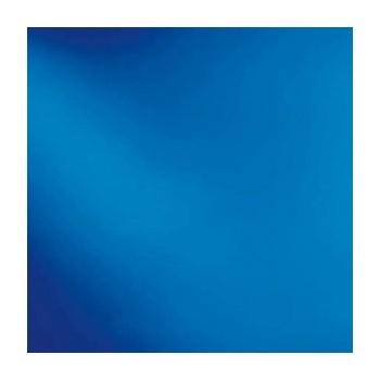 http://www.veahcolor.com.ar/1326-thickbox/azul-mediano-liso-20x30-cm.jpg