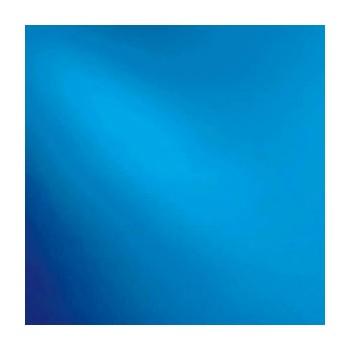 http://www.veahcolor.com.ar/1327-thickbox/azul-claro-liso-20x30-cm.jpg
