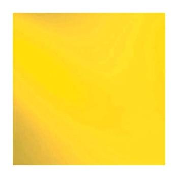 http://www.veahcolor.com.ar/1328-thickbox/amarillo-liso-20x30-cm.jpg
