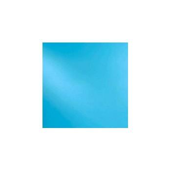 http://www.veahcolor.com.ar/1335-thickbox/azul-cielo-liso-20x30-cm.jpg