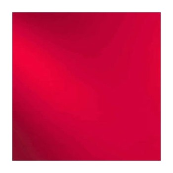 http://www.veahcolor.com.ar/1336-thickbox/rojo-cereza-20x30-cm.jpg
