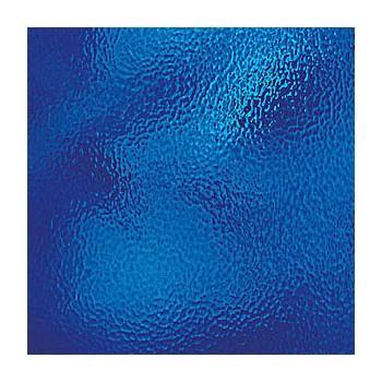 http://www.veahcolor.com.ar/1348-thickbox/azul-mediano-martillado-20x30-cm.jpg