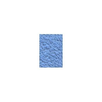 http://www.veahcolor.com.ar/1363-thickbox/azul-claro-granito-wissmach-205x270-cm.jpg