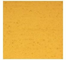 AMBAR OSCURO SEVILLA WISSMACH 23,5X27,5 CM