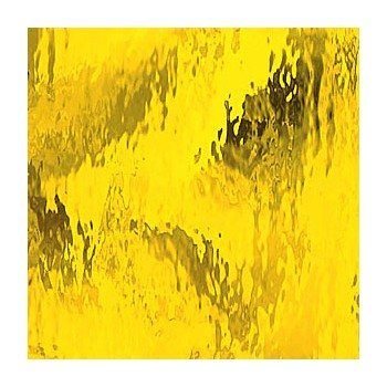 http://www.veahcolor.com.ar/1416-thickbox/amarillo-waterglass-20x28-cm.jpg