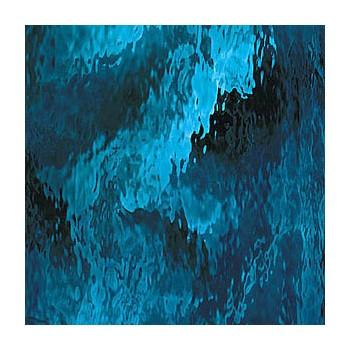 http://www.veahcolor.com.ar/1420-thickbox/azul-acerado-waterglass-20x28-cm.jpg