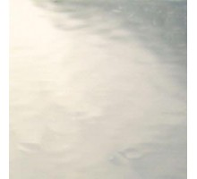 TRANSPARENTE WATERGLASS 20X28 CM