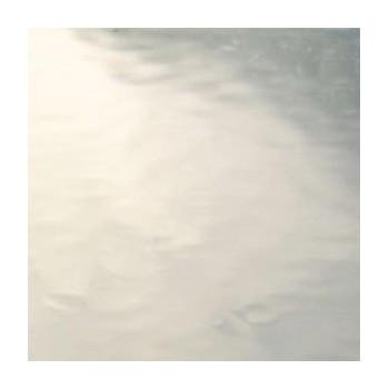 http://www.veahcolor.com.ar/1438-thickbox/waterglass-transparente-20x28-cm.jpg