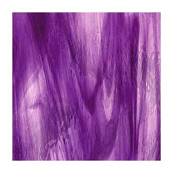 http://www.veahcolor.com.ar/1440-thickbox/violeta-sobre-borravino-waterglass-20x28-cm.jpg
