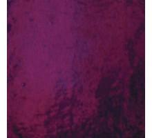BORRAVINO OSCURO MARTILLADO SUAVE WISSMACH 23,5X27,5 CM